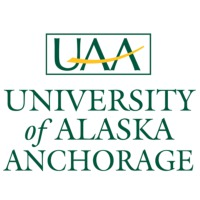 Photo University of Alaska, Anchorage